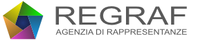 Re.graf packaging e soluzioni espositive